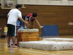 2011_9_21カワイ体操教室3