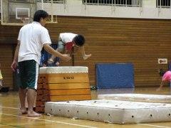 2011_9_21カワイ体操教室4