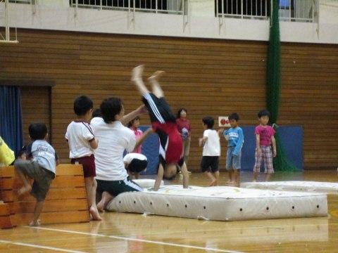 2011_9_21カワイ体操教室5