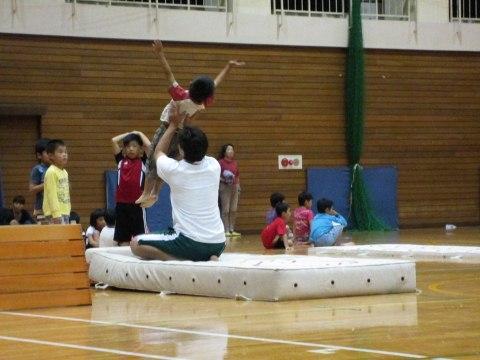 2011_9_21カワイ体操教室6