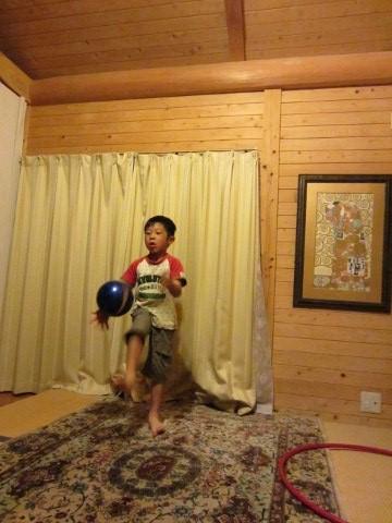 2011_9_21カワイ体操教室8