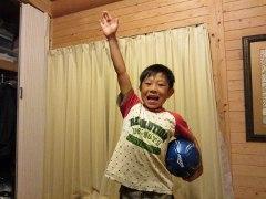 2011_9_21カワイ体操教室9