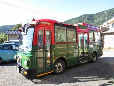 2011_9_23バス1
