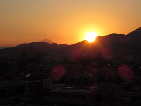 2011_9_23風景2