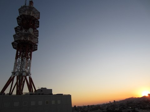 2011_9_23風景1