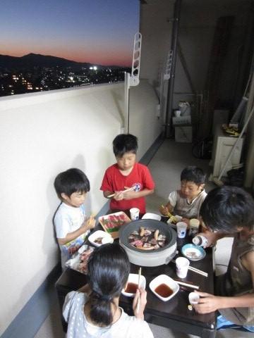 2011_9_23食事会