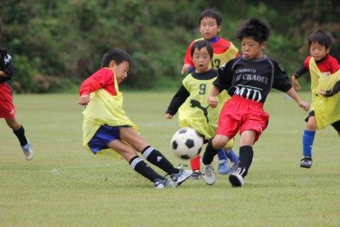 2011_9_25グラッサカップ1
