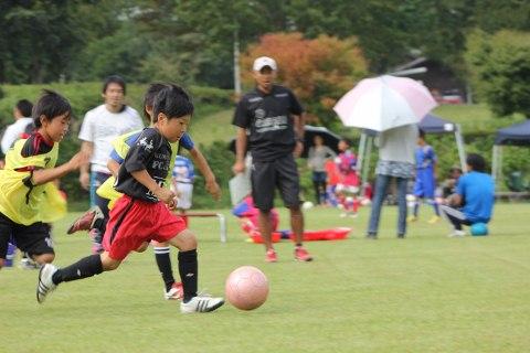 2011_9_25グラッサカップ2