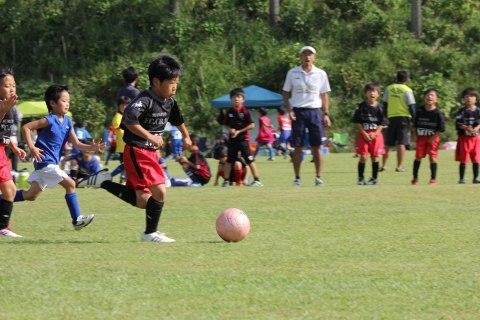 2011_9_25グラッサカップ3