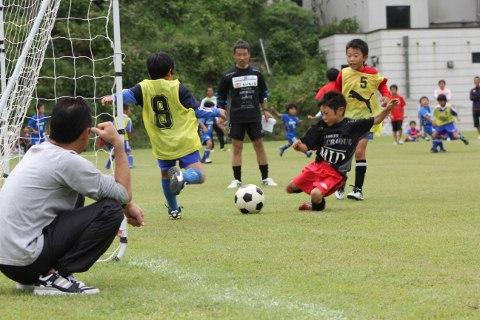 2011_9_25グラッサカップ4