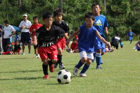 2011_9_25グラッサカップ5