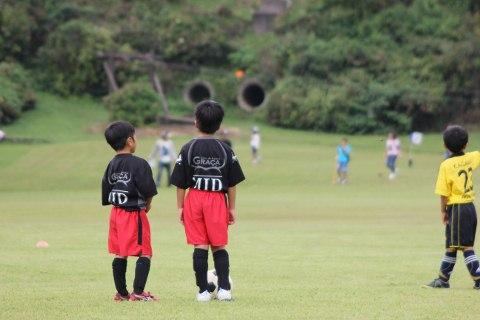 2011_9_25グラッサカップ7