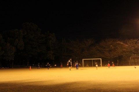 2011_9_27クラッキ練習7