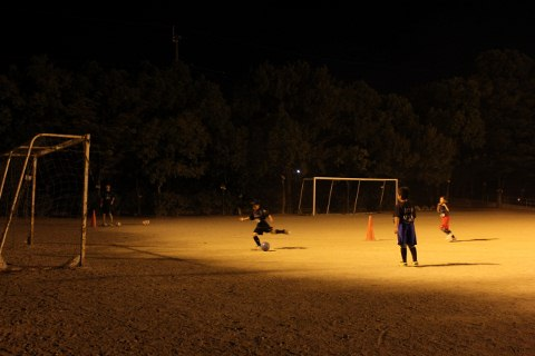 2011_9_27クラッキ練習8