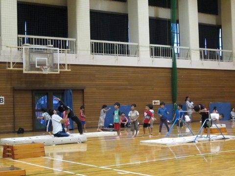2011_9_28体操教室1
