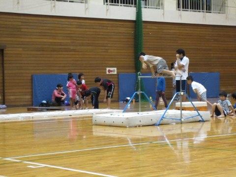 2011_9_28体操教室2