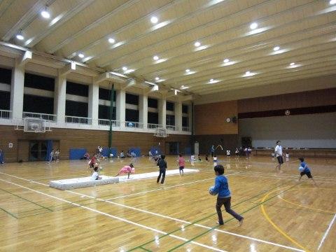 2011_9_28体操教室3