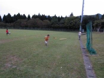 2011_10_3親子練1
