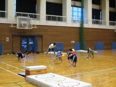 2011_10_5カワイ体操1