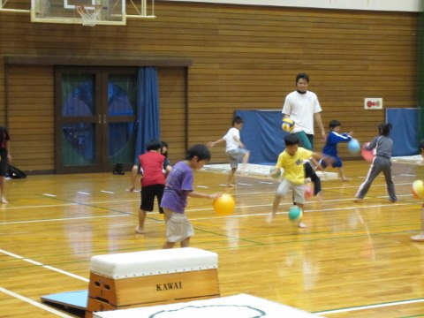 2011_10_5カワイ体操2
