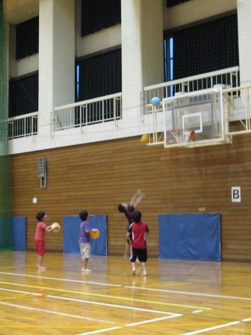 2011_10_5カワイ体操3