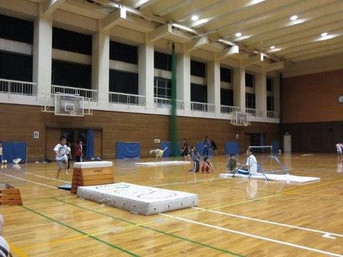 2011_10_5カワイ体操4