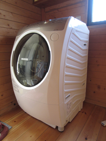 2011_10_12洗濯機1