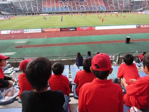 2011_10_23ロアッソ観戦4