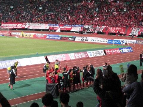 2011_10_23ロアッソ観戦6