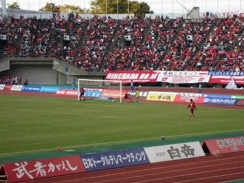 2011_10_23ロアッソ観戦7