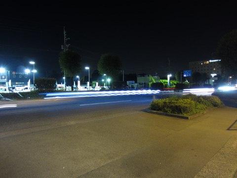 2011_10_27夜道