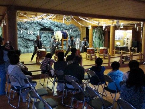 2011_10_29長野神社秋季大祭4