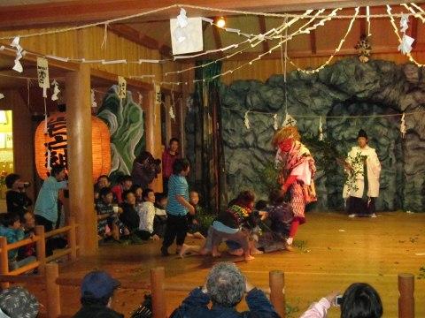 2011_10_29長野神社秋季大祭8