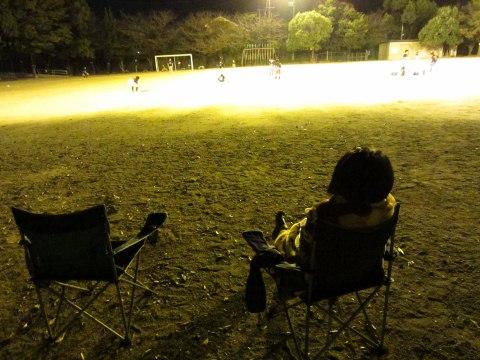 2011_11_1クラッキ練習1