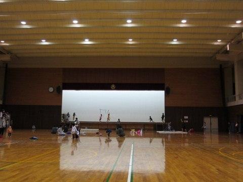 2011_11_2体操教室1