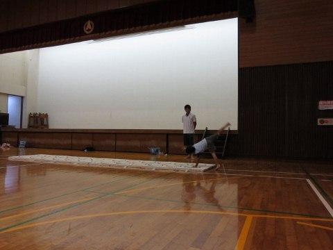 2011_11_2体操教室2