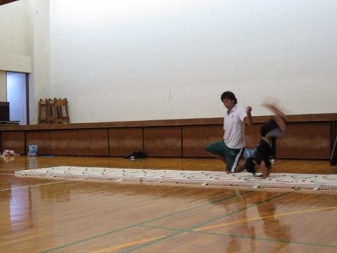 2011_11_2体操教室3