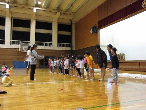 2011_11_2体操教室4