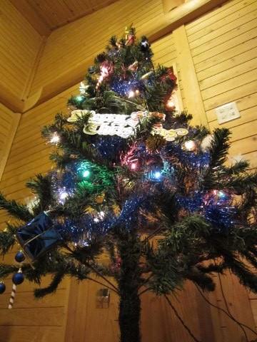 2011_11_3クリスマスツリー