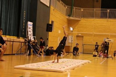2011_11_5体操発表会1