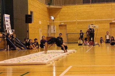 2011_11_5体操発表2