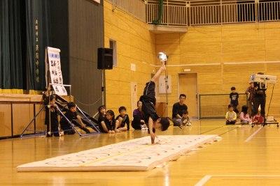 2011_11_5体操発表会3