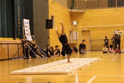 2011_11_5体操発表会4