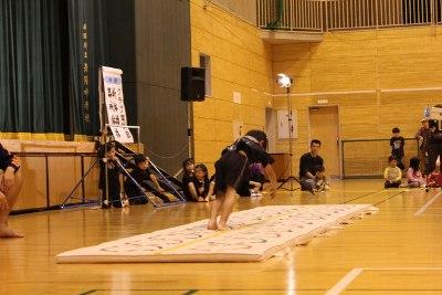 2011_11_5体操発表会5