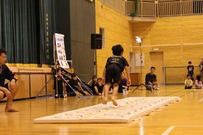 2011_11_5体操発表会6