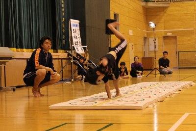 2011_11_5体操発表会7