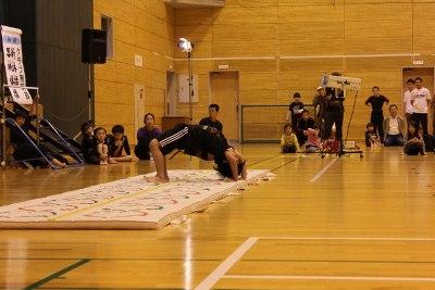 2011_11_5体操発表会8