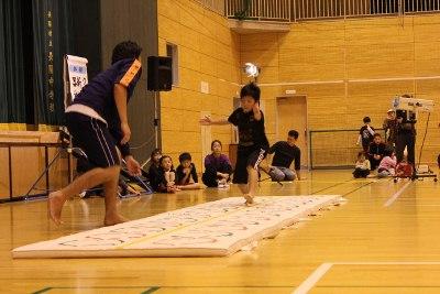 2011_11_5体操発表会9