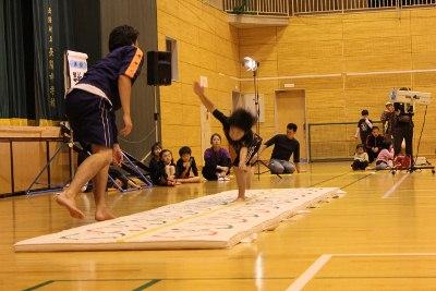 2011_11_5体操発表会10