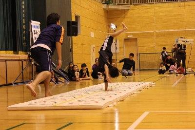 2011_11_5体操発表会11